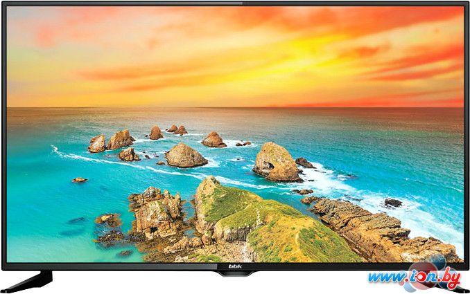 Телевизор BBK 32LEM-1024/T2C в Могилёве