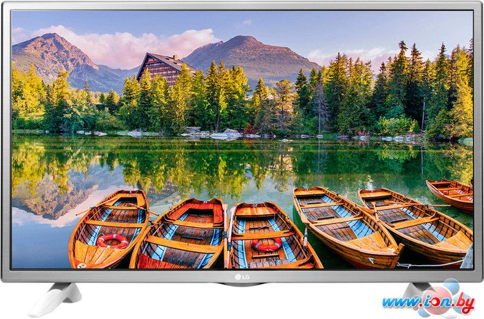 Телевизор LG 32LH519U в Могилёве