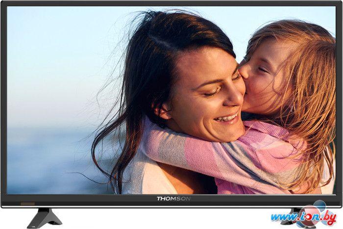 Телевизор Thomson T28D15DH-01B в Могилёве
