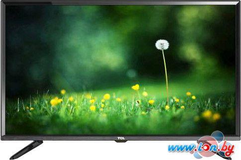 Телевизор TCL LED32D2710 в Могилёве