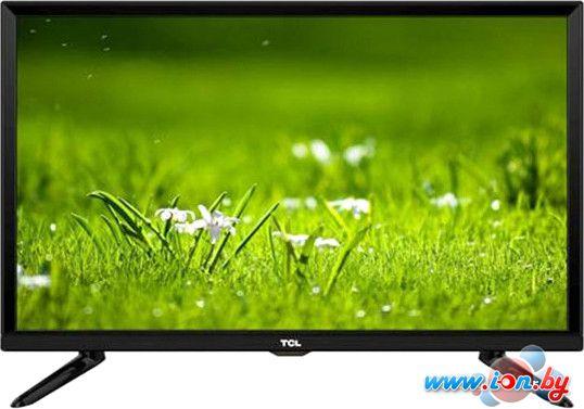 Телевизор TCL LED28D2710 в Могилёве