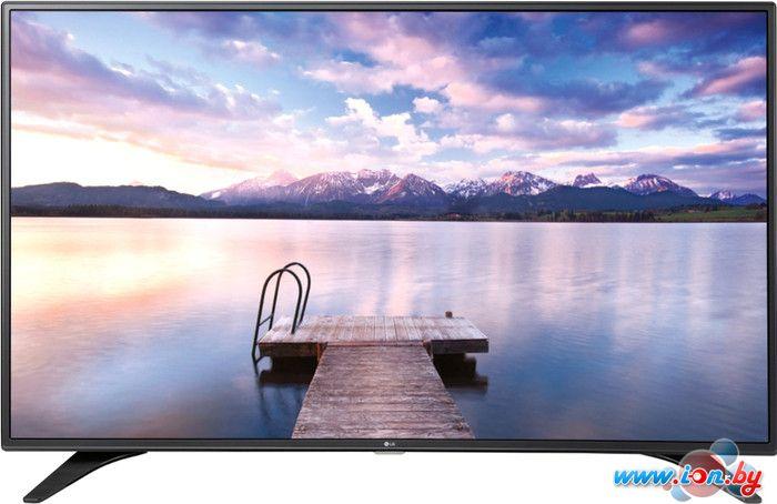 Телевизор LG 43LW340C в Могилёве