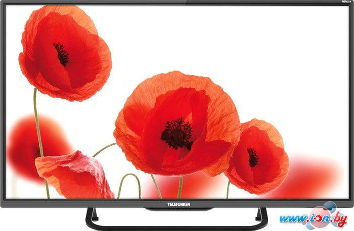 Телевизор TELEFUNKEN TF-LED42S37T2 в Могилёве