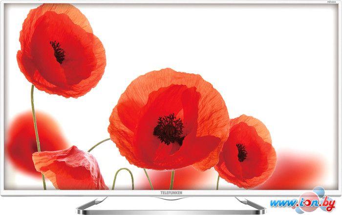 Телевизор TELEFUNKEN TF-LED32S38T2 в Могилёве