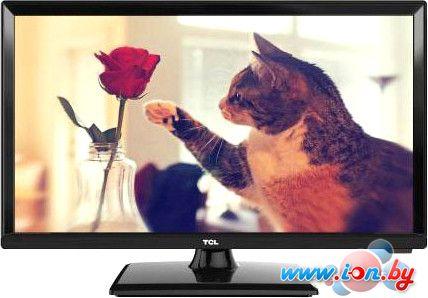 Телевизор TCL LED20D2710 в Могилёве