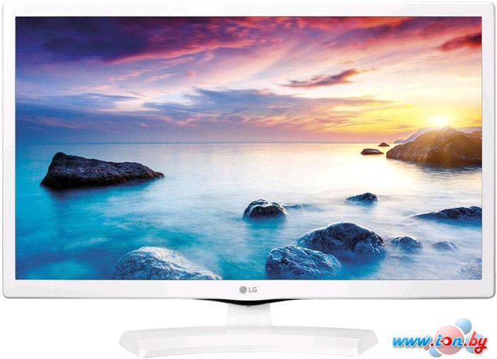 Телевизор LG 28MT48VW-WZ в Могилёве