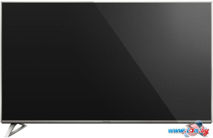 Телевизор Panasonic TX-58DXR700 в Могилёве