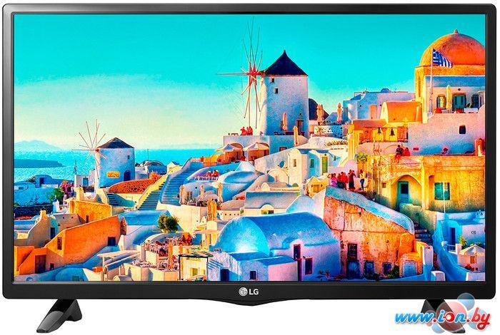 Телевизор LG 24LH451U в Могилёве