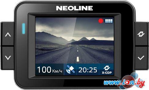 Автомобильный видеорегистратор Neoline X-COP r 9000 в Могилёве