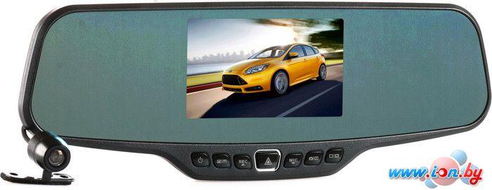 Автомобильный видеорегистратор Blackview MD X3 Dual в Могилёве