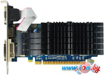 Видеокарта KFA2 GeForce GT 610 2GB DDR3 Passive в Могилёве