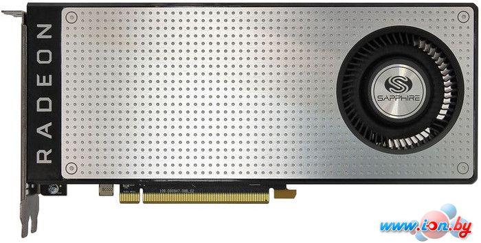 Видеокарта Sapphire Radeon RX 470 4GB GDDR5 [11256-00-20G] в Могилёве