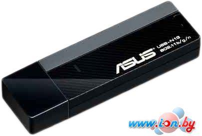Беспроводной адаптер ASUS USB-N13 B1 в Могилёве