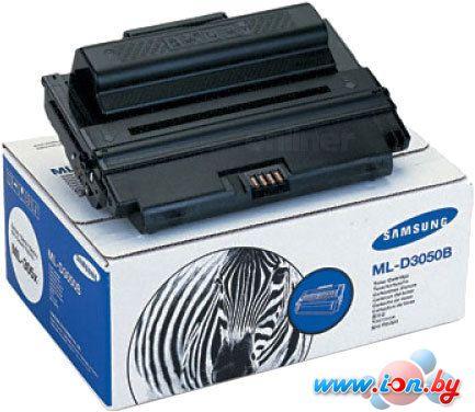 Картридж для принтера Samsung ML-D3050B в Могилёве
