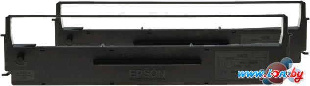 Картридж для принтера Epson C13S015614BA в Могилёве