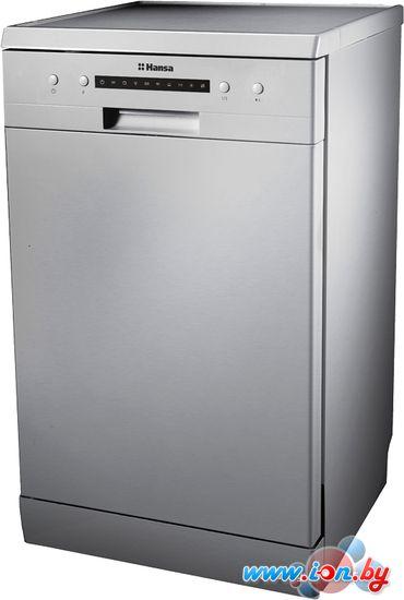 Посудомоечная машина Hansa ZWM 416 SEH в Могилёве