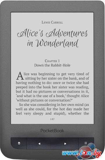 Электронная книга PocketBook 626 Plus в Гродно