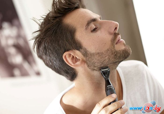 https://i-on.by/image/tovar/25/hair-clipper/80c88a81d0c5ec571afd3045cc234061_WM.jpg