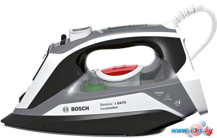 Утюг Bosch TDA70EASY в Витебске