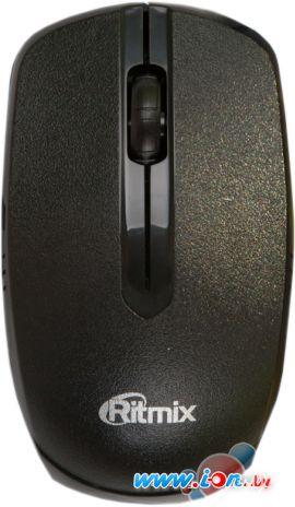Мышь Ritmix RMW-505 в Могилёве