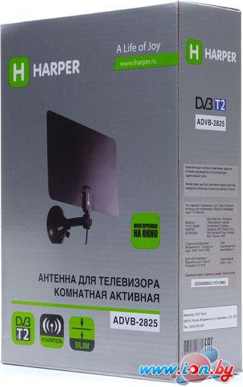 Антенна dvb-t2 комнатная при плохом сигнале