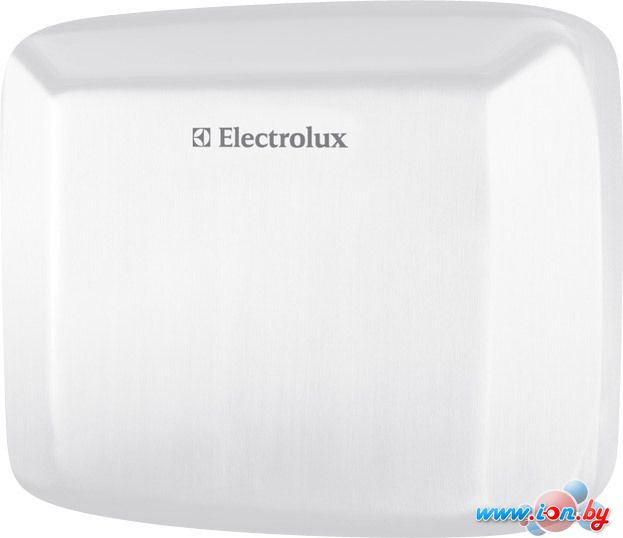 Сушилка для рук Electrolux EHDA/W-2500 в Витебске