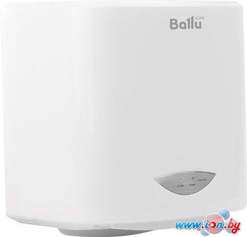 Сушилка для рук Ballu BAHD-1000 в Витебске