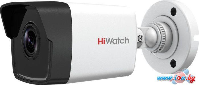 IP-камера HiWatch DS-I200 в Витебске