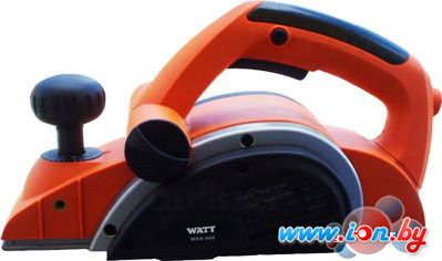 Рубанок WATT WEH-900 в Бресте