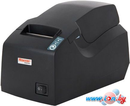 Термопринтер Mercury MPrint G58 в Минске