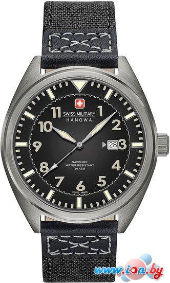 swiss military hanowa watch repair нужно