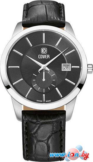 Наручные американские часы Fossil Магазин часов