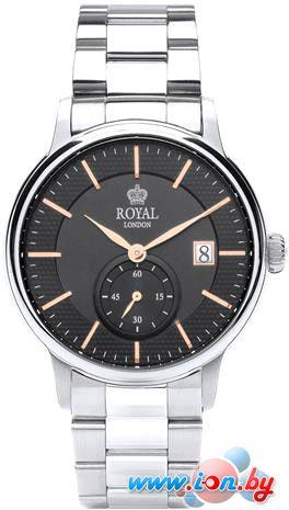 Наручные часы Royal London 41231-06 в Могилёве