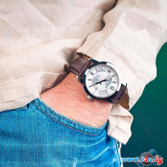 Tissot PRC 200 Mens Watch