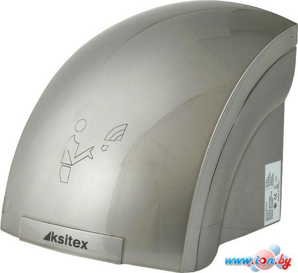 Сушилка для рук Ksitex M-2000C (серебристый) в Витебске