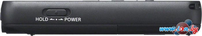 Диктофон Sony ICD-PX370 в Могилёве