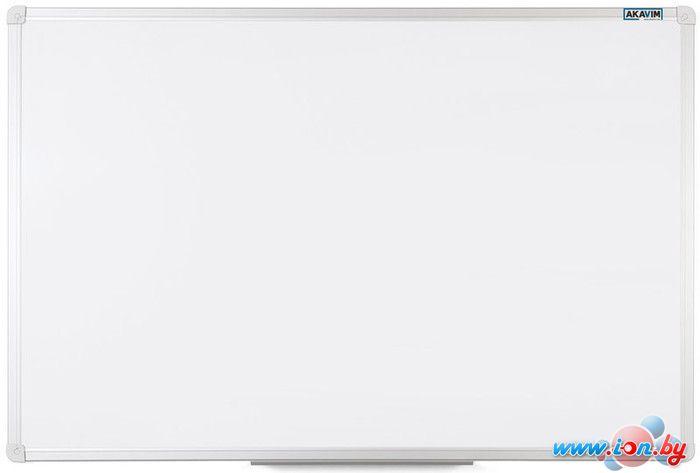 Магнитно-маркерная доска Akavim Elegant полимерная 150x100 [WEL1015] в Витебске