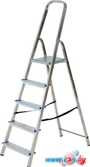 Лестница-стремянка TARKO T04103 в Гомеле
