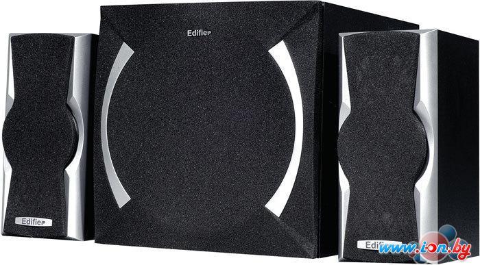 Акустика Edifier X600 в Могилёве