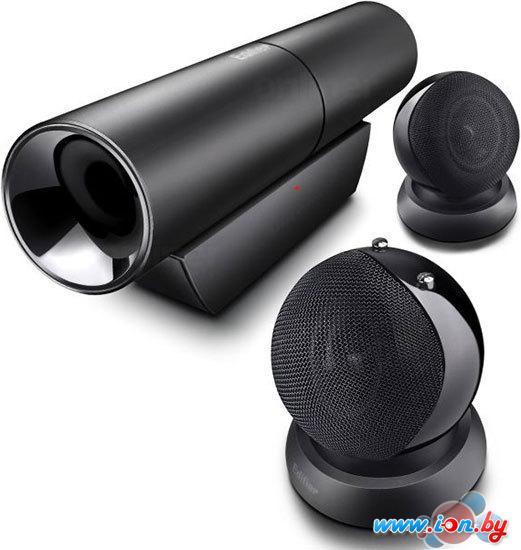 Акустика Edifier MP300 plus (черный) в Могилёве