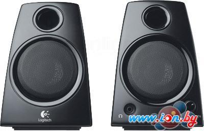 Акустика Logitech Speakers Z130 в Могилёве