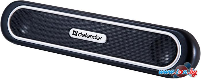 Акустика Defender NoteSpeaker- S5 USB в Могилёве