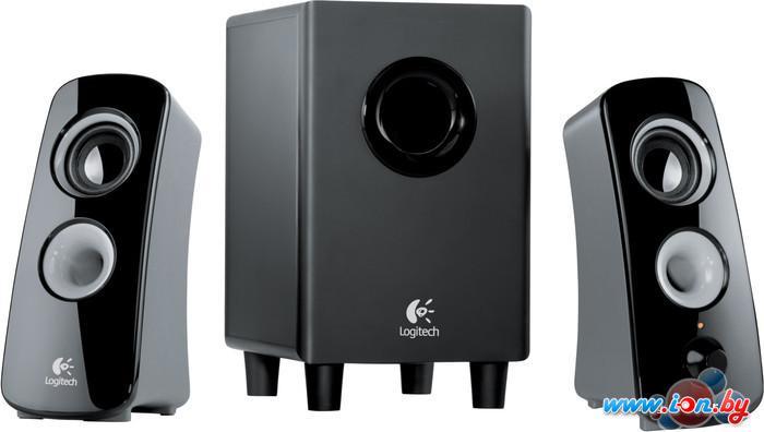 Акустика Logitech Speaker System Z323 в Могилёве