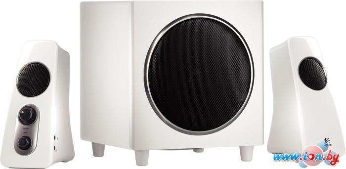 Акустика Logitech Speaker System Z523 в Могилёве