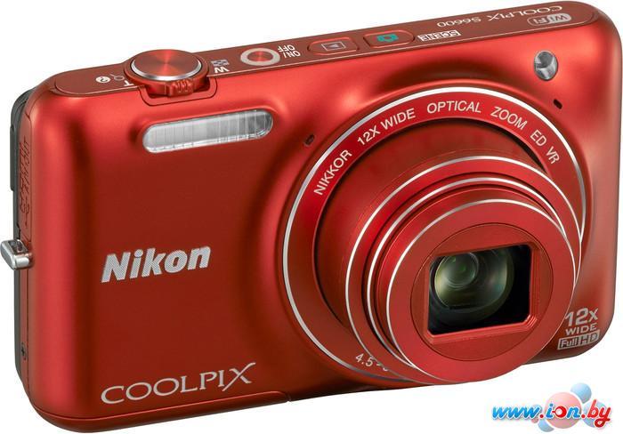 nikon coolpix memory card : Target