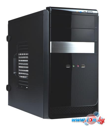 Корпус In Win EMR034 Black 450W в Могилёве