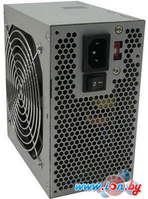 Блок питания In Win IP-P750BK3-3 750W в Могилёве