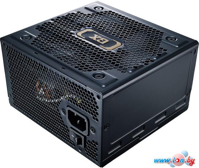 Блок питания Cooler Master GXII 550W (RS-550-ACAA-B1) в Могилёве