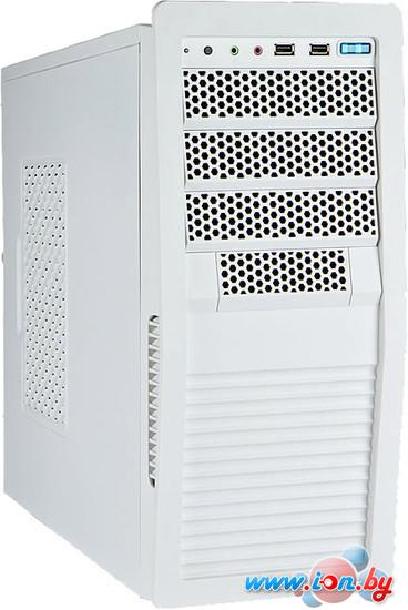 Корпус In Win BW140 White 500W в Могилёве