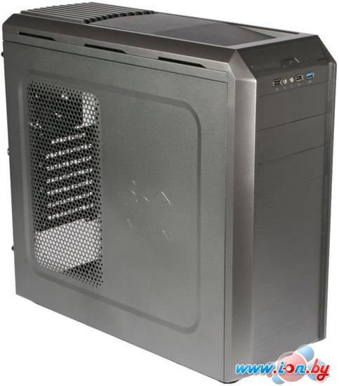 Корпус In Win G7 BWR143 Black 600W в Могилёве